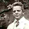 Evenly Odd: Carl Nielsen's Distinctive Symphonies