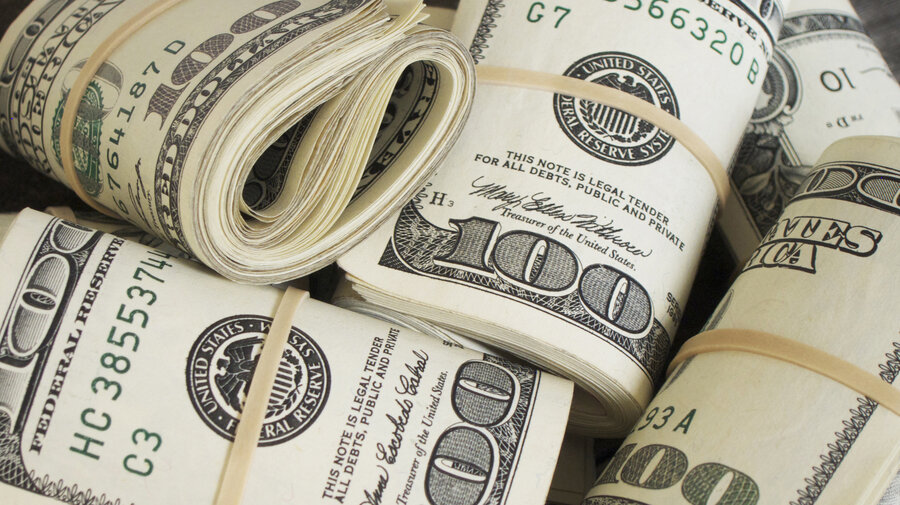 Payday loans kellogg idaho picture 10