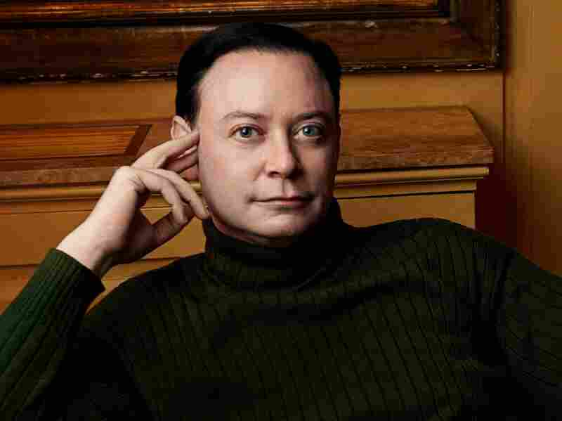 Andrew Solomon's previous books include Far From the Tree: Parents, Children and the Search for Identity.