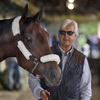 For Thoroughbreds, The Big Payout Can Come Long After The Race