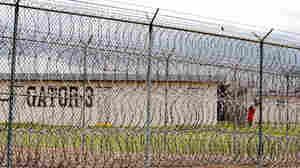 Federal Judge Orders Release Of Last 'Angola 3' Prisoner