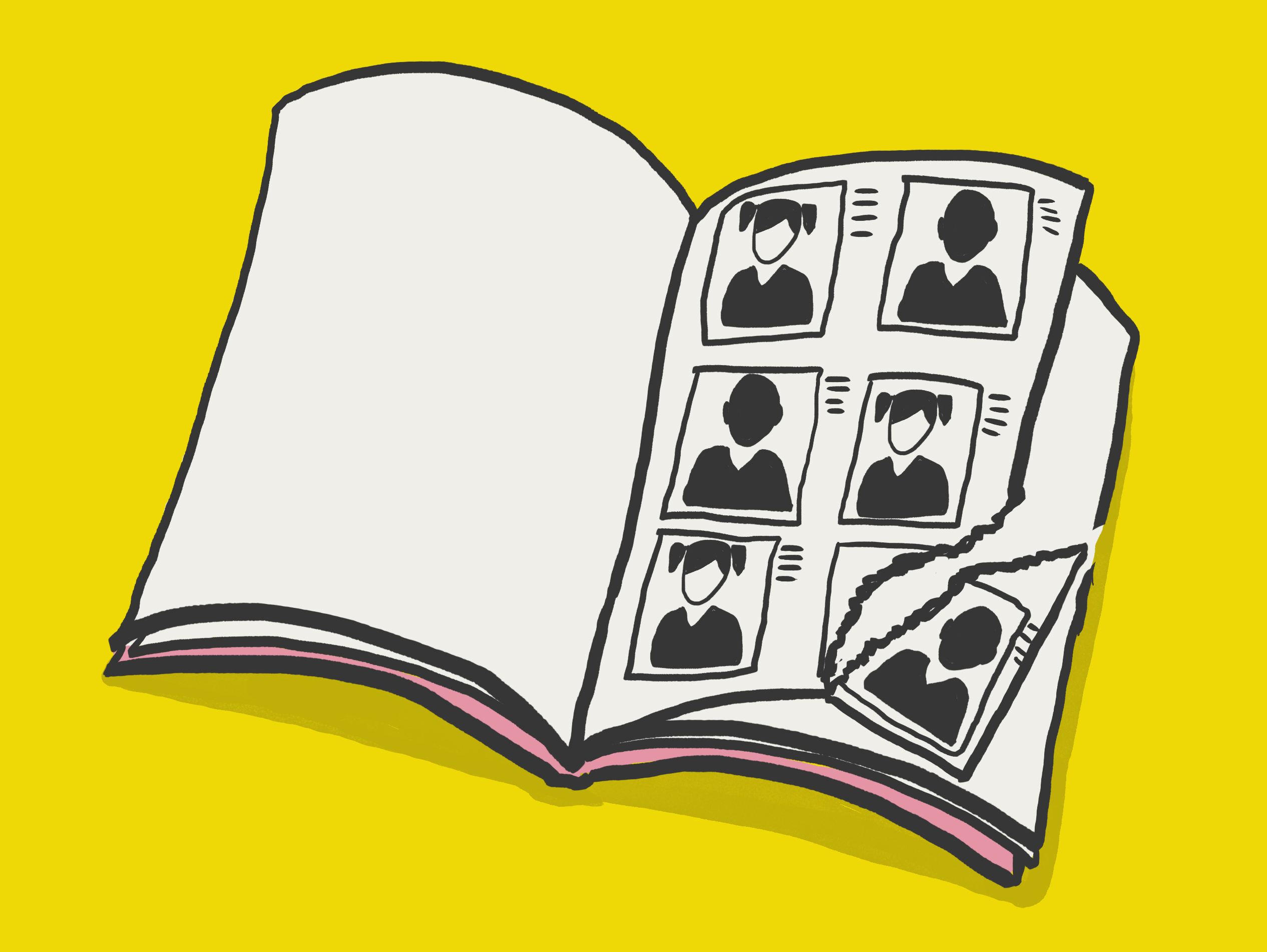 Raising Graduation Rates With Questionable Quick Fixes