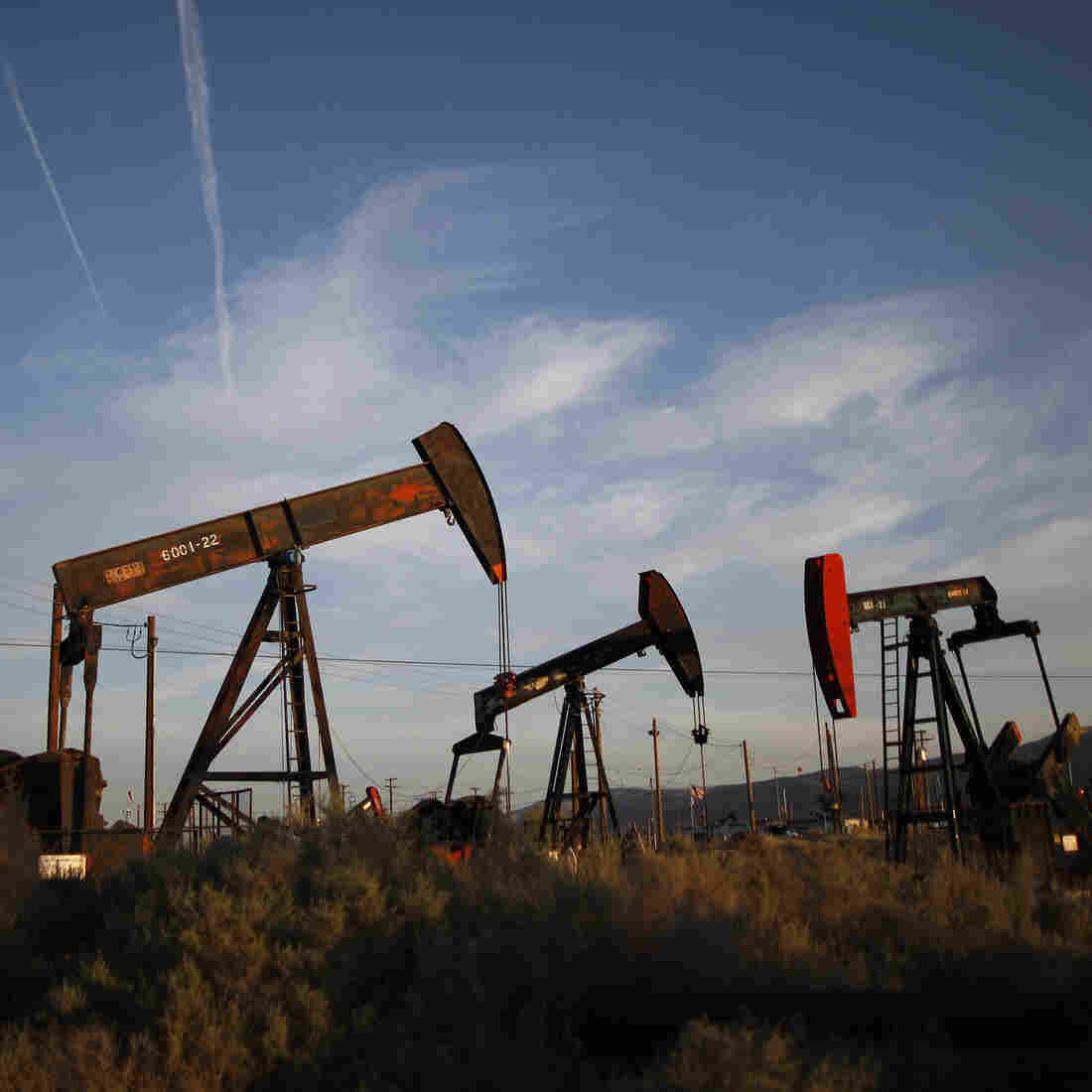America's Next Economic Boom Could Be Lying Underground