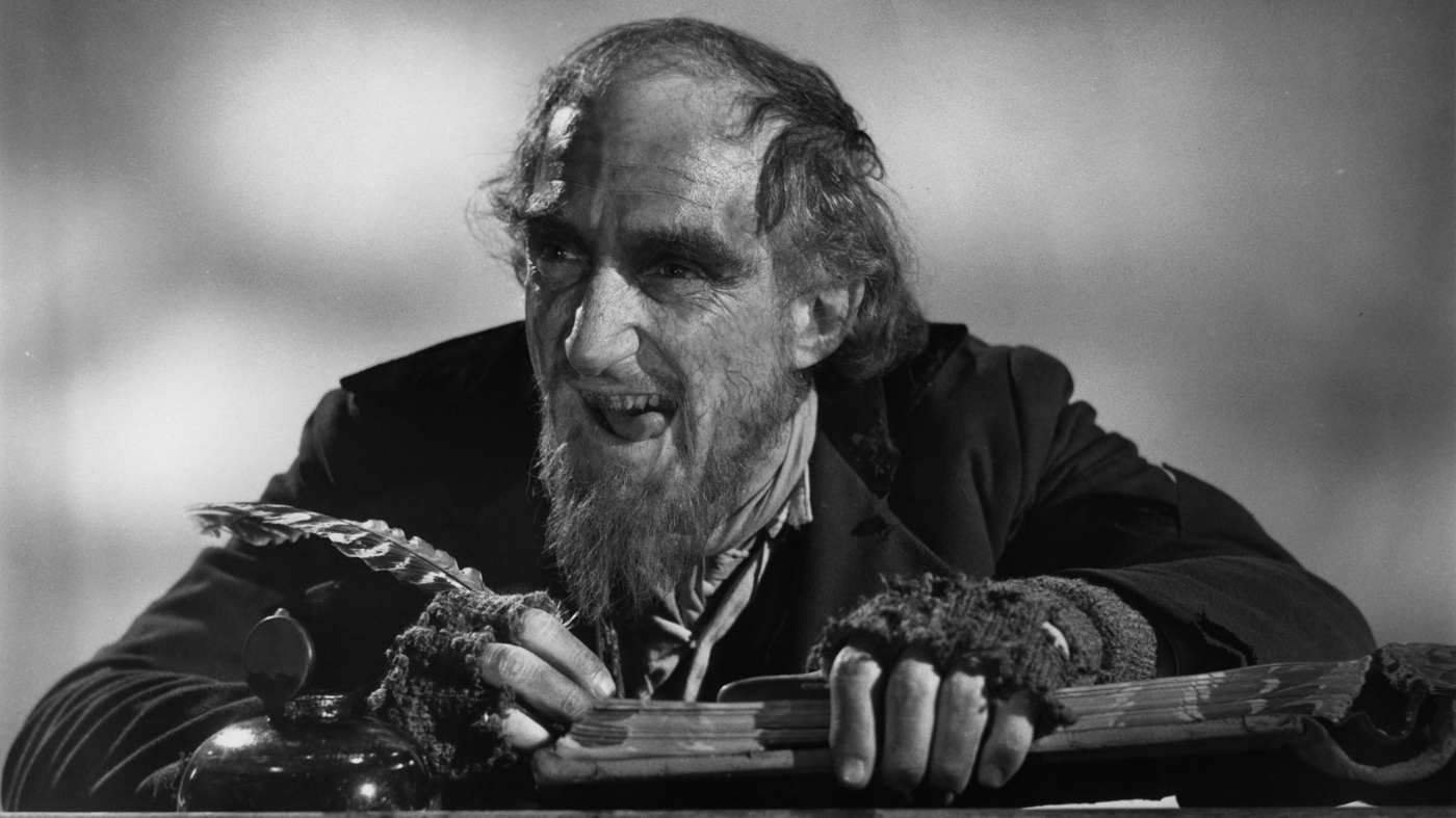 ron moody who played fagin in oliver dies at npr ron moody who played fagin in oliver dies at 91