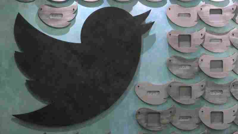 Twitter is one of the most popular social media sites, but it's going through major changes.