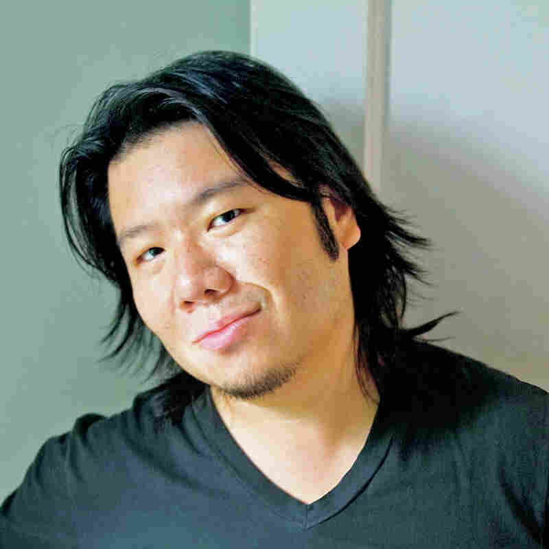 Kevin Kwan's debut novel, Crazy Rich Asians, is currently being adapted into a film.