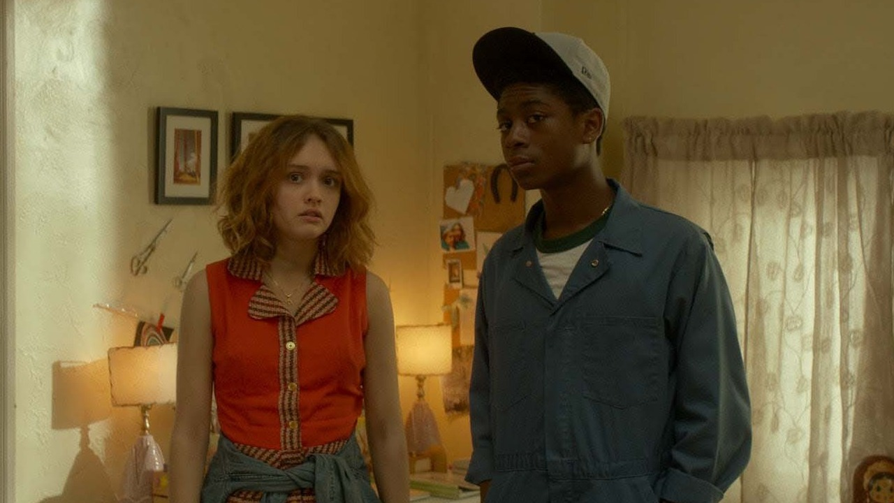 me earl and the dying girl pdf