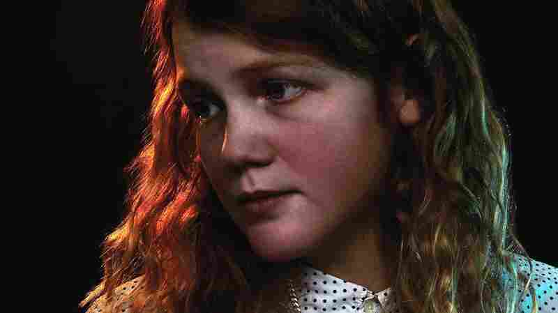 Guest DJ: Kate Tempest On The Power Of Words