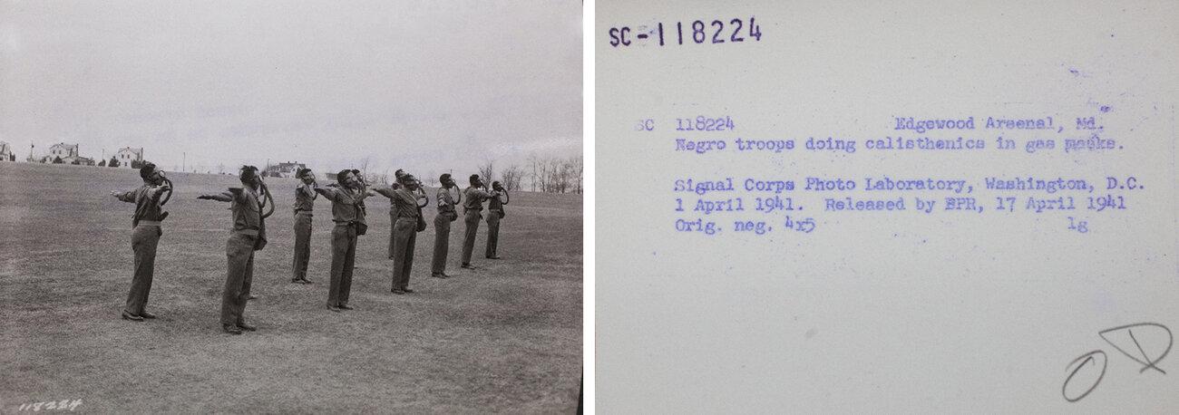 troops-diptych1_custom-1accb08d22093b840f1bbb893a1db58c356073be-s1300-c85.jpg