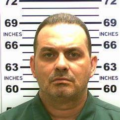 U.S. Marshals Add New York Escapees To Most Wanted List