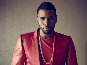 "Jason Derulo's ""Want to Want Me"" seems poised to be one of the songs of summer 2015."