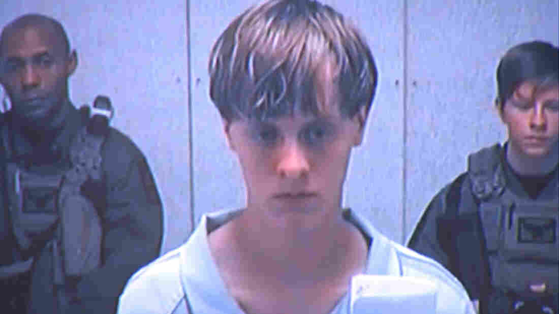 """Dylann Roof, the man who is charged with killing nine people in a mass shooting in Charleston, S.C., is a """"millennial."""" But when that term is used, it's usually describing a very different subset of young people."""