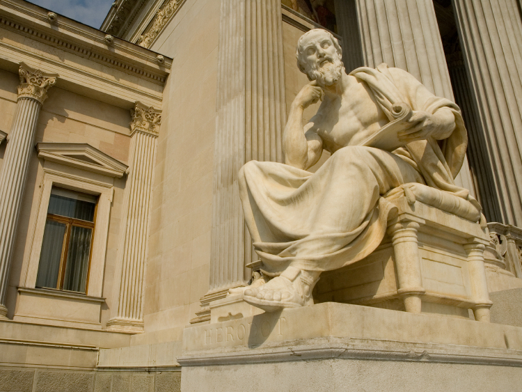 Why We Need Philosophers Engaged In Public Life