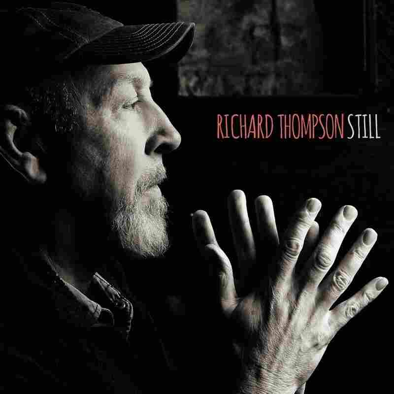 Richard Thompson, Still