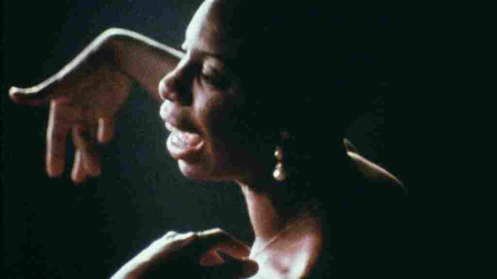The documentary What Happened, Miss Simone? explores Nina Simone's rich and complicated life.