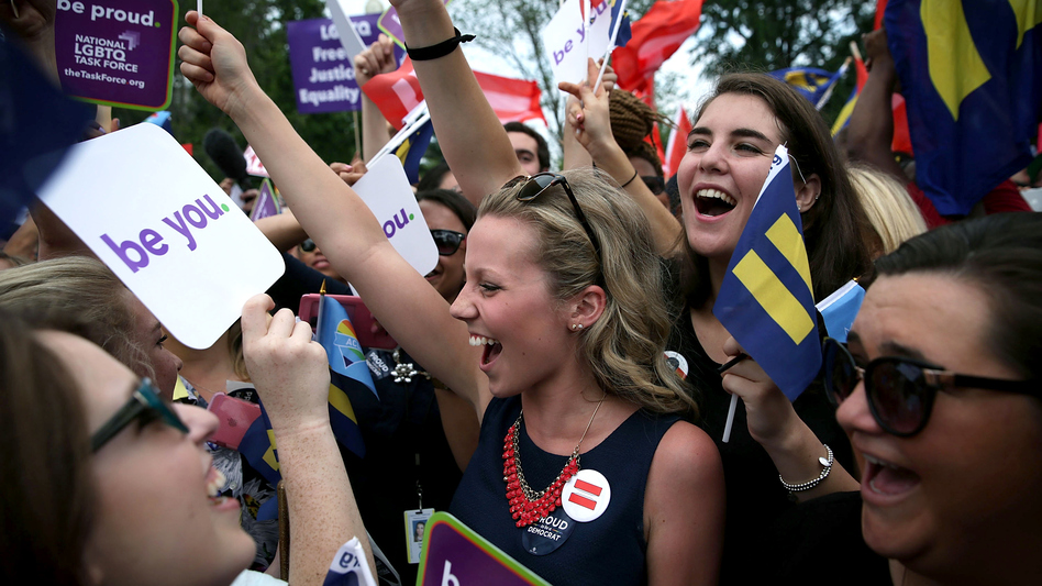 supporters-of-same-sex-marriage