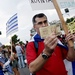 Greeks Brace For The Fallout As Deadline Looms