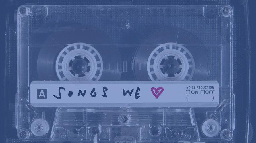 We Made You A Mixtape