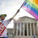 After Supreme Court Decision, What's Next For Gay Rights Groups?