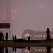 Reuters/Landov