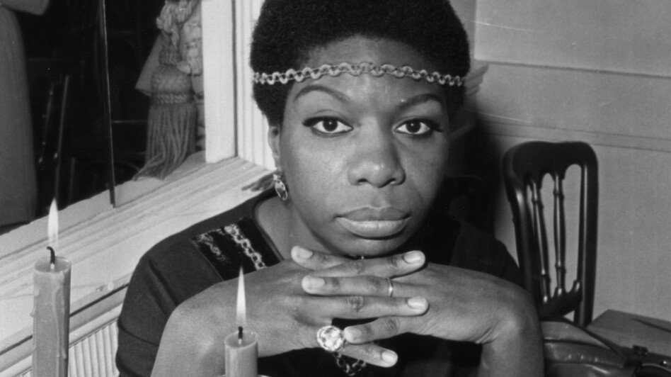 <em>Nina Revisited</em>, an all-star tribute to Nina Simone, comes out July 10.