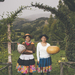 Peruvian Sisters Can Turn A Gourd Into An $800 Objet D'art