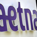 Aetna Announces $37 Billion Merger With Health Insurance Rival Humana
