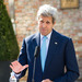 Kerry: Iran Faces 'Hard Choices' To Reach Nuclear Deal With West