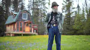 Burt Shavitz, Namesake And Co-Founder Of Burt's Bees, Dies