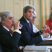 Iran, World Powers Will Work Past Deadline Toward Nuclear Deal