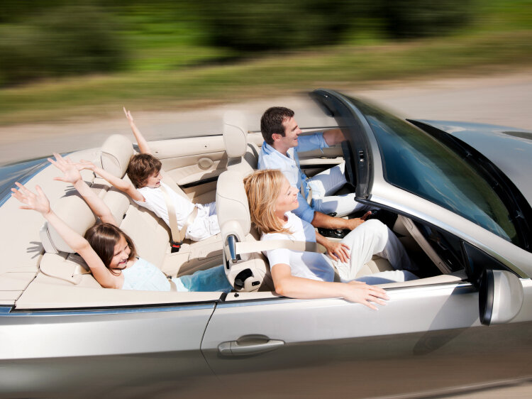 How long would it take to drive to pluto 137 cosmos and family car trip fandeluxe Choice Image