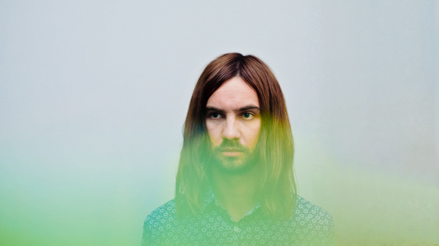 Review: Tame Impala, 'Currents'