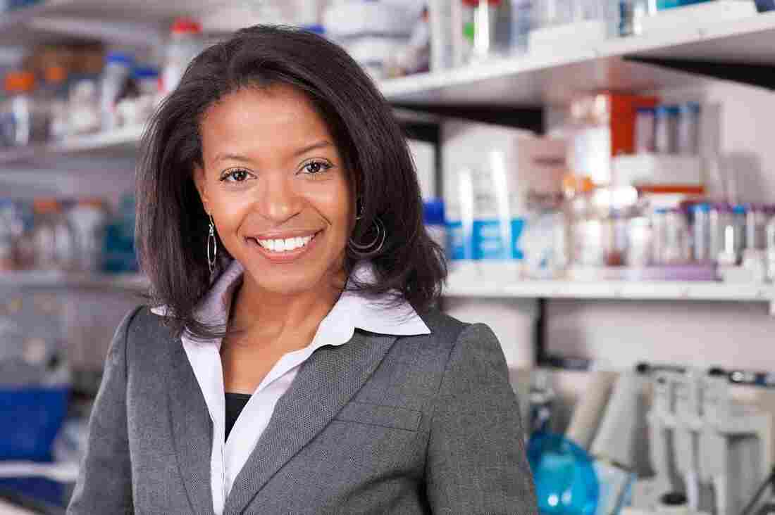 Dr. Lisa Dyson is the CEO of Kiverdi, a next-generation sustainable oil company that converts CO2 and waste carbon gases into oils using biotechnology.