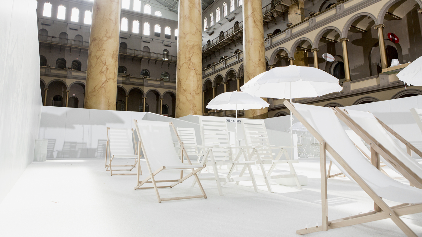 indoor beach furniture. Indoor Beach Furniture O