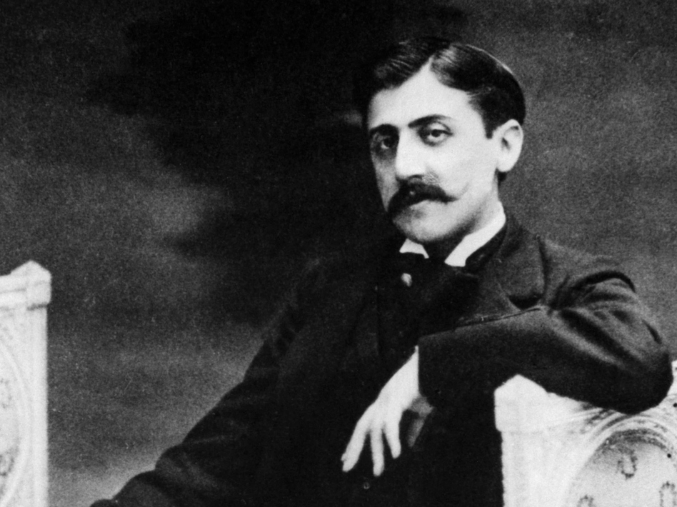 french novels proust Marcel proust character questionnaire this questionnaire was invented by the noted french author marcel proust these questions are frequently used in interviews so you may want to pretend you're interviewing your characters.