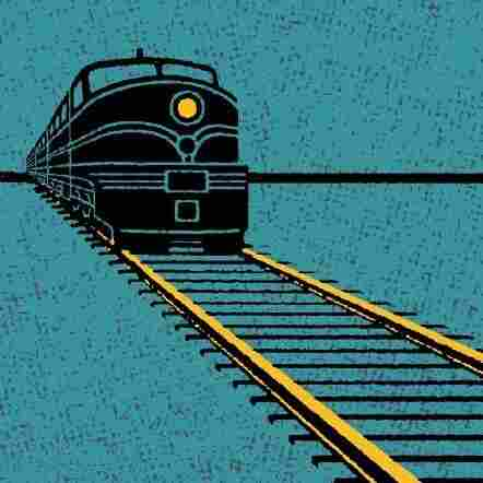 Harper Lee's 'Watchman' Is A Mess That Makes Us Reconsider A Masterpiece