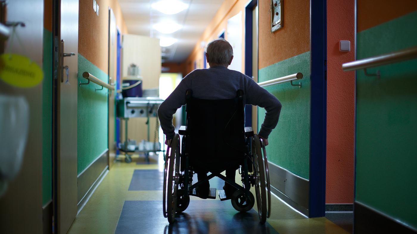 Image result for photo of president obama signing consumer bill for nursing home
