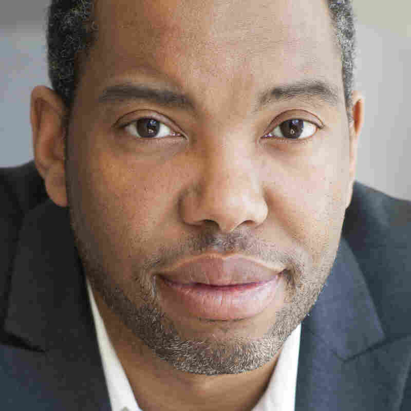 Ta-Nehisi Coates is national correspondent for The Atlantic. He is also the author of The Beautiful Struggle.