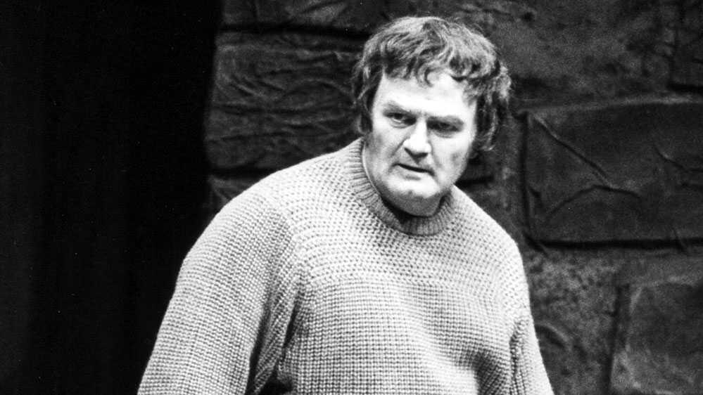 Jon Vickers, Intense Canadian Tenor, Dies At 88