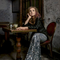 : Patty Griffin