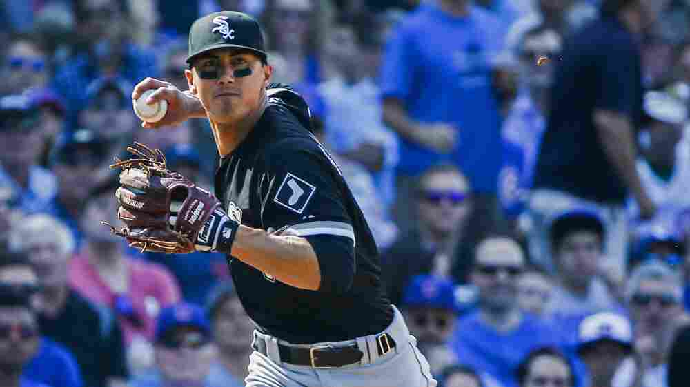 A Diamond Dream Realized: Minor Leaguer Makes It To The Majors