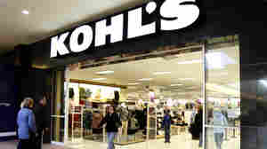 Scott Walker's 'Kohl's Curve,' Explained