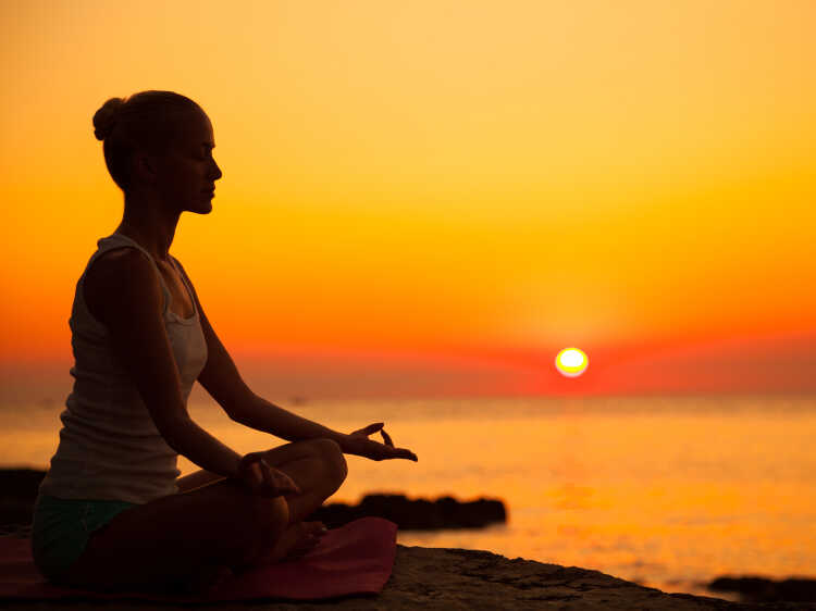 The practice of mindfulness is hotly debated.