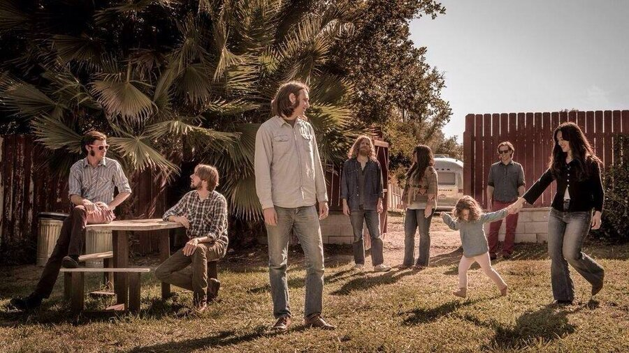 tall tales and the silver lining on world cafe