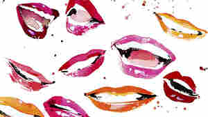 From Upspeak To Vocal Fry: Are We 'Policing' Young Women's Voices?