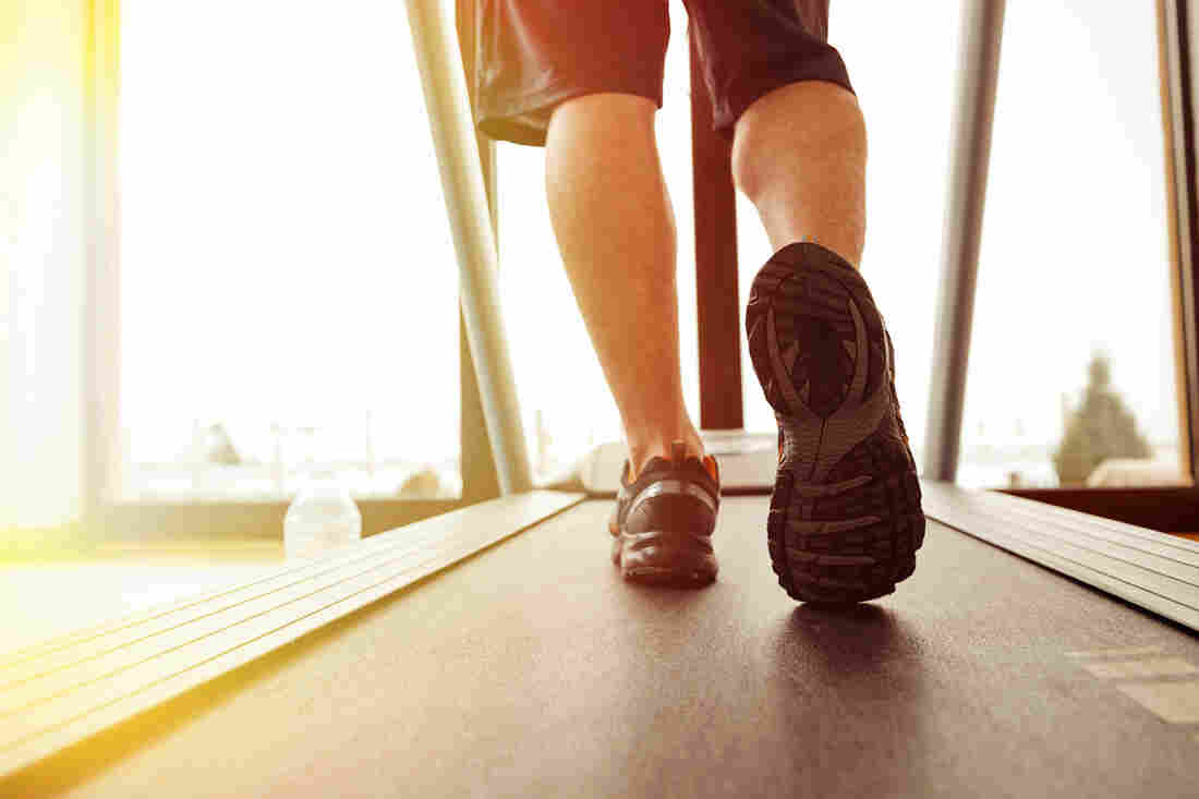 Putting some work in ahead of cancer therapy can help speed up recovery afterward.