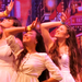 The Most Popular High School Plays and Musicals