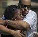 University Of Cincinnati Police Officer Charged In Killing Of Unarmed Black Man