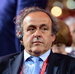 Michel Platini Is Running For President Of Scandal-Plagued FIFA