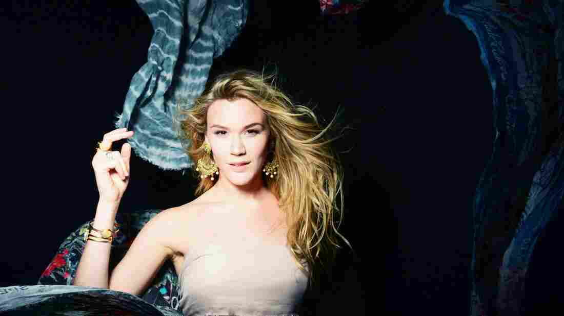 Image result for joss stone
